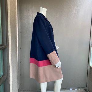Coat size L/XL